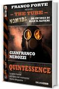 Quintessence (The Tube Nomads)