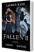 Fallen II: Passion/Rapture