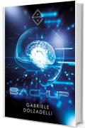 Backup (Backup Project Vol. 1)