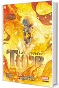 La Potente Thor (2015) 5: La morte della Potente Thor (La potente Thor (Marvel Collection))