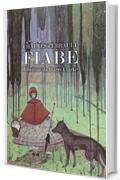 Fiabe: Illustrate da Harry Clarke