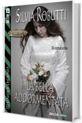 La bella addormentata (Fantasy Tales Under Legend)