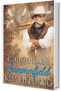 L'angelo di Summerfield (The Christmas Angel Vol. 2)