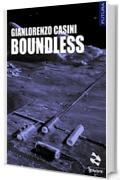 Boundless (Pesci rossi)