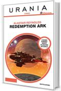 Redemption Ark (Urania)
