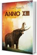 Anno XIII