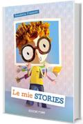 Le mie Stories (narrativa)