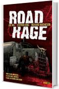 Road Rage (Collection)