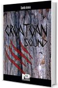 Croatoan Sound