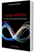 Loop infinito (Kranio Enterprises)
