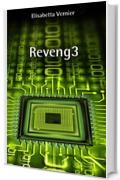 Reveng3 (Kranio Enterprises)