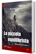 La piccola equilibrista (The best of 0111)