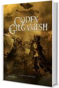 Codex Gilgamesh