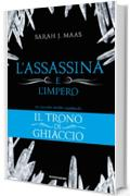 L'Assassina e l'Impero (Il Trono di Ghiaccio)-4