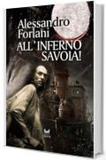 All'inferno Savoia (aAvatar Vol. 18)