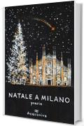 NATALE A MILANO: poesie