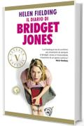 Il diario di Bridget Jones (VINTAGE)