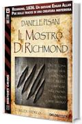 Il mostro di Richmond (History Crime)