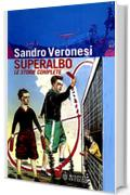 Superalbo: Le storie complete (Overlook)
