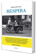 Respira (Forsythia Vol. 8)