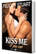 Kiss me if you can - 5 (Versione Italiana )