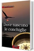 Dove nascono le conchiglie