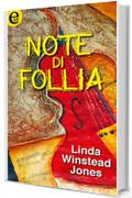 Note di follia (eLit)
