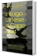 Intrigo cinese a Cape Cod