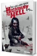 Highway to Hell 3