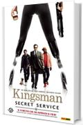 Kingsman: Secret Service Omnibus (Collection)