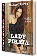 Lady pirata (Dream Force)