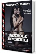 Bambole invisibili (Dream Force)