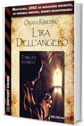L'ira dell'angelo (History Crime)
