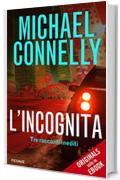 L'incognita (originals)