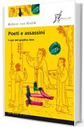 Poeti e assassini