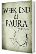 Week end di paura