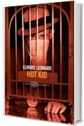 Hot Kid (Einaudi. Stile libero big)