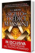 Il sigillo dei tredici massoni (eNewton Narrativa)