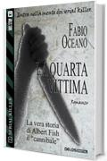 La quarta vittima: 2 (Serial Killer)