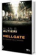 Hellgate: 2 (Narrativa)