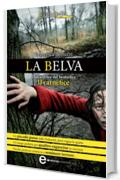 La belva (eNewton Narrativa)