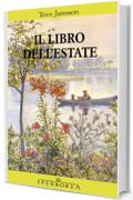 Il libro dell'estate