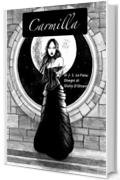 Carmilla [Illustrated Edition]