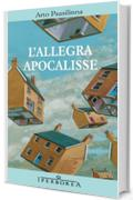 L'allegra apocalisse (Narrativa)