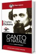 Canto di Natale (Audio-eBook)