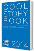 Cool Story Book 2014