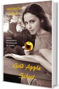 Gold Apple School