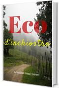 Eco d'inchiostro