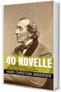 40 NOVELLE ILLUSTRATE