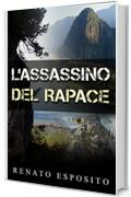 L'Assassino del Rapace
